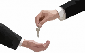 Benefits of property management