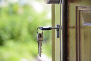 Hire property management
