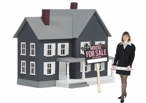 Benefit for Vendor Property managements
